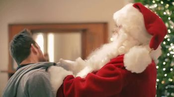GameStop TV Spot, 'Get Them Games for the Holidays'