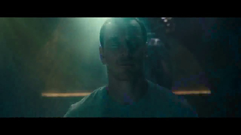 Assassin's Creed - Alternate Trailer 15