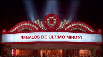 Target TV Spot, 'After Party' [Spanish] - Thumbnail 1