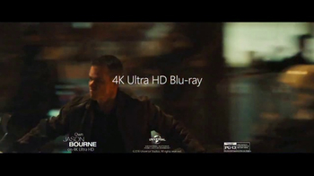 Xbox One S TV Spot, '4K Ultra HD & High Dynamic Range' - Thumbnail 2