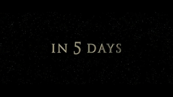 Rogue One: A Star Wars Story - Alternate Trailer 49