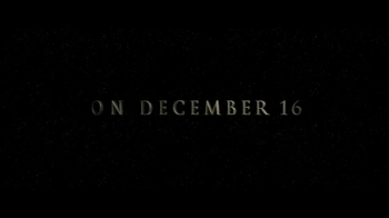 Rogue One: A Star Wars Story - Alternate Trailer 48