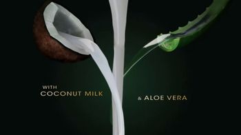 TRESemme BOTANIQUE TV Spot, 'Inspired by Nature'