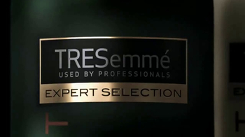 TRESemme BOTANIQUE TV Spot, 'Inspired by Nature' - Thumbnail 1