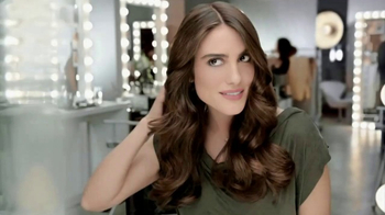 TRESemme BOTANIQUE TV Spot, 'Inspired by Nature' - Thumbnail 5