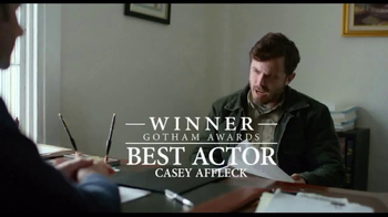 Manchester by the Sea - Alternate Trailer 14