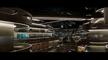 Passengers - Alternate Trailer 15