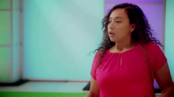 Xoom TV Spot, 'María descubrió la manera más fácil' [Spanish] - Thumbnail 2
