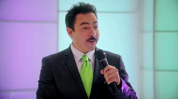 Xoom TV Spot, 'María descubrió la manera más fácil' [Spanish] - Thumbnail 3