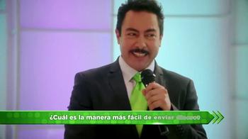 Xoom TV Spot, 'María descubrió la manera más fácil' [Spanish] - Thumbnail 4