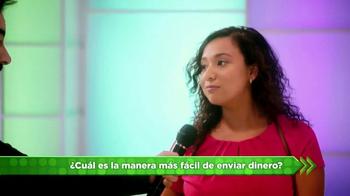 Xoom TV Spot, 'María descubrió la manera más fácil' [Spanish] - Thumbnail 5