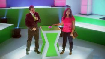 Xoom TV Spot, 'María descubrió la manera más fácil' [Spanish]