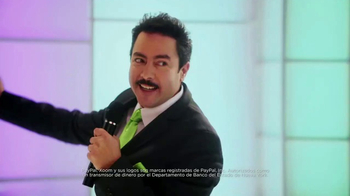 Xoom TV Spot, 'María descubrió la manera más fácil' [Spanish] - Thumbnail 8