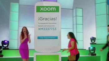 Xoom TV Spot, 'María descubrió la manera más fácil' [Spanish] - Thumbnail 9