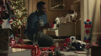 Verizon TV Spot, 'Holiday Wrapping' - Thumbnail 8