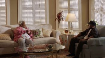 Crown Royal TV Spot, 'Listen Generously: Birthday Party' - 40 commercial airings