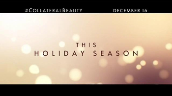 Collateral Beauty - Alternate Trailer 25