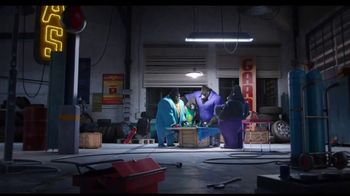 Sing - Alternate Trailer 32