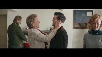 DIRECTV TV Spot, 'Home for the Holidays' - Thumbnail 4