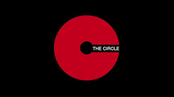 The Circle - Thumbnail 10