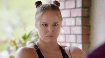 MetroPCS TV Spot, 'Would You Dare Say No to Ronda Rousey?' - Thumbnail 5
