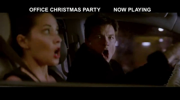 Office Christmas Party - Alternate Trailer 32