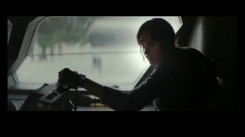 Rogue One: A Star Wars Story - Alternate Trailer 42