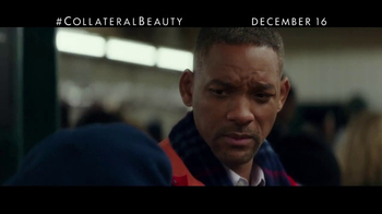 Collateral Beauty - Alternate Trailer 32