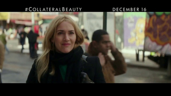 Collateral Beauty - Alternate Trailer 31