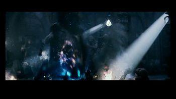 Underworld: Blood Wars - Alternate Trailer 2