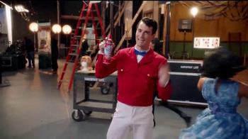 Reddi-Wip TV Spot, 'NBC: Hairspray Live!' - Thumbnail 1