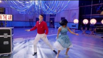 Reddi-Wip TV Spot, 'NBC: Hairspray Live!' - Thumbnail 2
