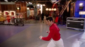 Reddi-Wip TV Spot, 'NBC: Hairspray Live!' - Thumbnail 3