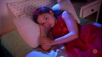 Target TV Spot, 'The Toycracker Part 2' Feat. John Legend, Chrissy Teigen - 1 commercial airings