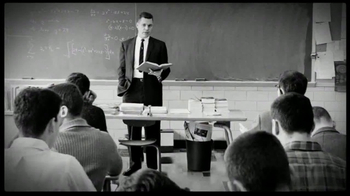 National American University TV Spot, 'College Education Is Changing' - Thumbnail 1