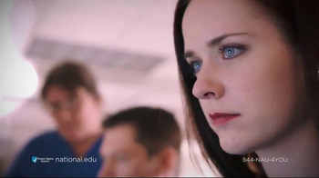 National American University TV Spot, 'College Education Is Changing' - Thumbnail 5