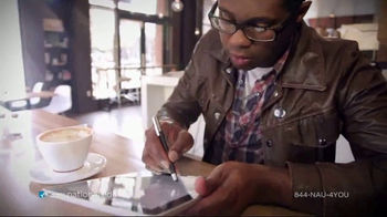 National American University TV Spot, 'College Education Is Changing' - Thumbnail 6
