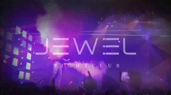 Hakkasan Group TV Spot, 'New Year's Eve: Calvin Harris and Steve Aoki' - Thumbnail 4