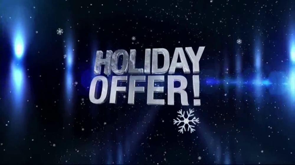 Image result for holi day offer pics