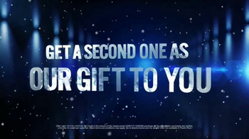 DIRECTV Cinema Holiday Offer TV Spot, 'Gift to You' - Thumbnail 8