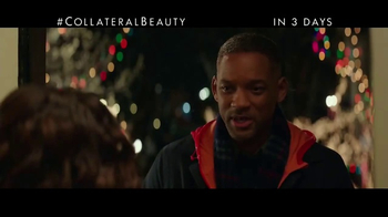 Collateral Beauty - Alternate Trailer 35