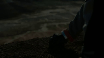 Facebook Live TV Spot, 'National Geographic Channel: Mars'