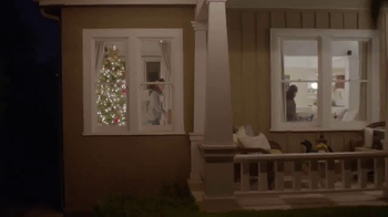 Grand Canyon University TV Spot, 'A Family Christmas' - Thumbnail 9