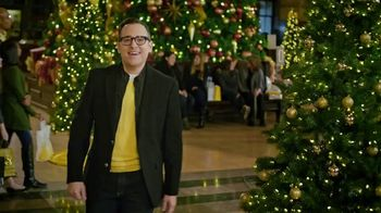 Sprint Unlimited Plan TV Spot, 'Holiday: It's Crazy!' - 2054 commercial airings