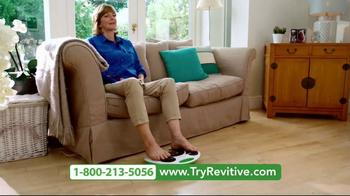 Revitive TV Spot, 'Take the Leap' - Thumbnail 8