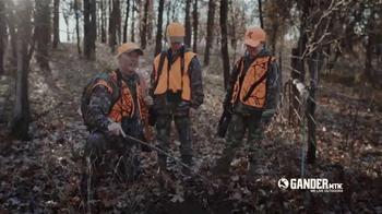 Gander Mountain TV Spot, 'Nation's Largest Firearm Selection' - Thumbnail 2