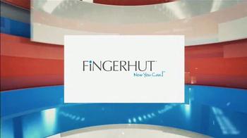 FingerHut.com TV Spot, 'Ion Television: Holiday Shopping Tip' - Thumbnail 5