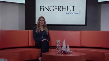 FingerHut.com TV Spot, 'Ion Television: Holiday Shopping Tip' - Thumbnail 2