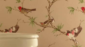 Quilted Northern TV Spot, 'Birds' - Thumbnail 3