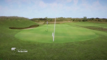 SkyTrak TV Spot, 'Play on a Rainy Day' Featuring Hank Haney - Thumbnail 5